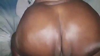 thumb Ssbbw Ass Pounding