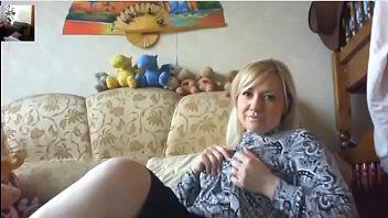 xxarxx أمي الروسية الشرموطة الخاص