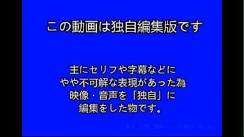 #temp0シモネッタおまけ - 編集第四号1(854x480)