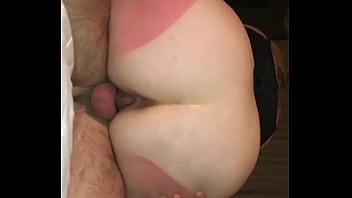Excellent porn Erotic story spank boy bare
