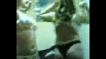 Lesbian Group Sex - Free cam on Random-porn.com