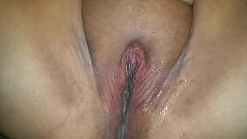 Handicap nude girl fucking