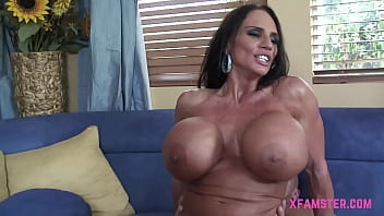 Free download video sex 2020 6HDVVS0111 2 XF online - VideoAllSex.Com