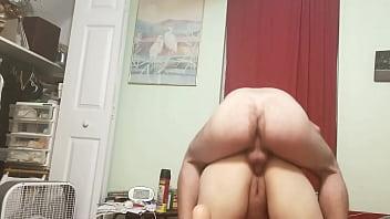 creampie roxannes pussy