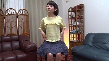 Tiny Japanese Babe Used, Abused & Fucked Hard