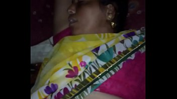 Village bhabhi sleeping 59 sec