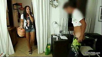 Mãe no incesto brasil dando leitinho para o filho