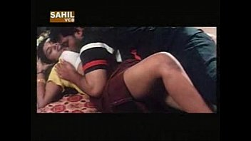 thumb Indian Actress Reshma Fucking With Her Uncule