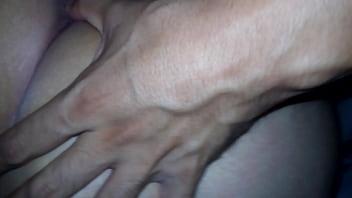 De perrito a culona en chihuhaua