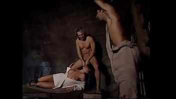 Bester italienischer Porno, Sexy Küken geben Kopf
