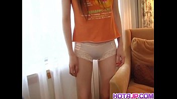 Streaming Video Yume gets nasty on a juicy prick - XLXX.video