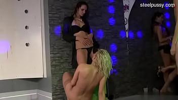 Big tits girlfriend sexinpublic - 8