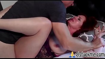 Streaming Video Andi James in Sleep fucking stepmom forcefully - XLXX.video