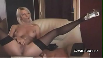 Top Sex Cam Shows Ever SexCamGirl.me