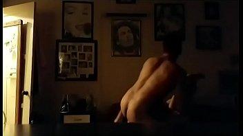 amature wife sucking dick