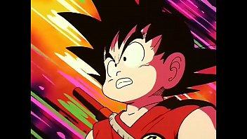 Dragon Ball Episodio 108 (Audio Latino)