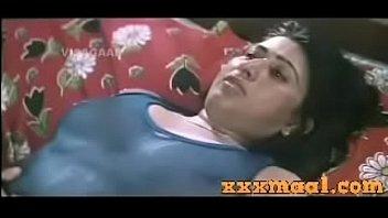 Watch video sex hot xxxmaal period com Hot mallu Romance with Boy Friend Nipps visible online high quality