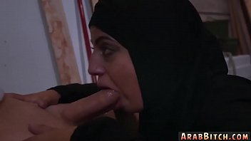 xxarxx Big butt arab Pipe Dreams!