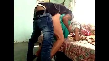 Hot desi wife sex
