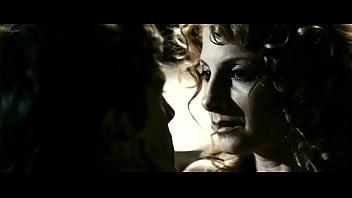Najwa Nimri - Todo lo que tu quieras (2010)