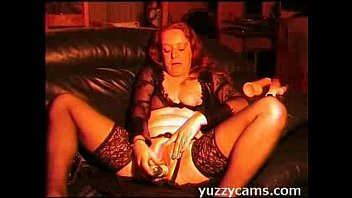 free chat rooms no registration - www.yuzzycams.com