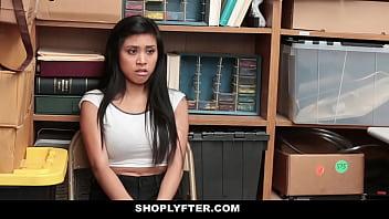 Shoplyfter porn videos shoplyfter network