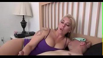 Big dick tight fit
