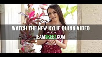 Porno Puternic In Toata Casa Si In Toate Gaurile