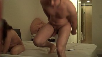 Amateur Stacey, real prostitute from china, hidden camera 8 min