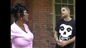 Milf black fat mamas pussy valuable