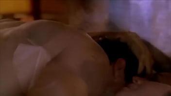 Manuela Arcuri sex scene in &quot_il Peccato e la Vergogna&quot_