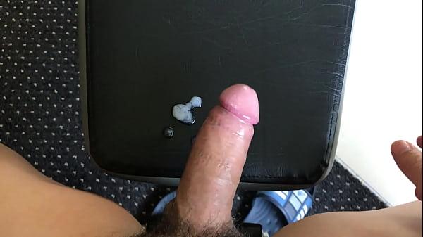me with toy / gay boy viet thủ dâm