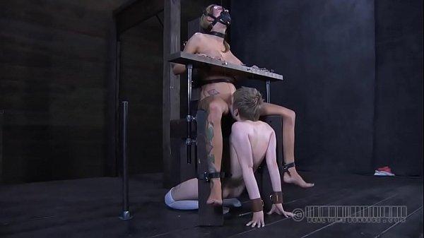 Инцест порно - pornuha-xxx.com