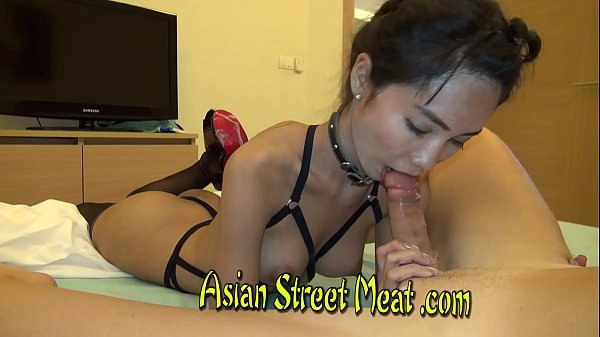 Download video bokep Fucked Ten Times A Day Mp4 terbaru