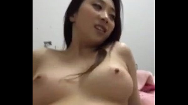 Nonton bokep Stunning hongkong hooker homemade video! More at ChinaSlutCam.com