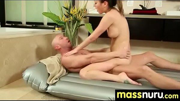 Asian massage parlor san diego