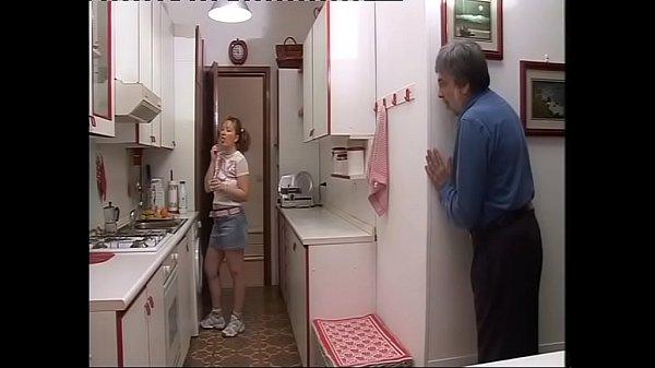 Story of an Italian family vol # 2 (Full Movies)