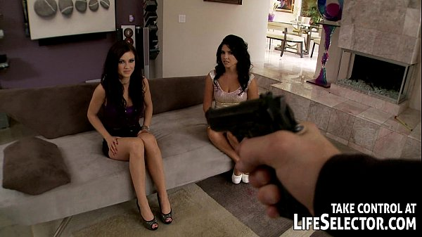 Get captured by Juelz Ventura Kendall Karson and Danica Dillon