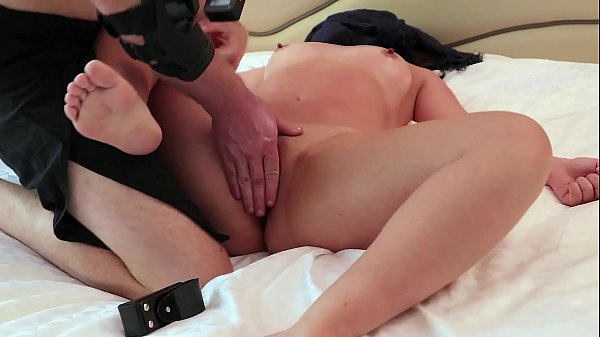confirmed FIRST squirt! (hot asian office girl) crazy-loud amateur Chinese Singapore gf gets finger fucked  GUSHES on the hotel bed during real, closeup Squirting Yoni Massage  Taiwan vlog | HunkHandsWeekly 16 → HunkHands com Tour