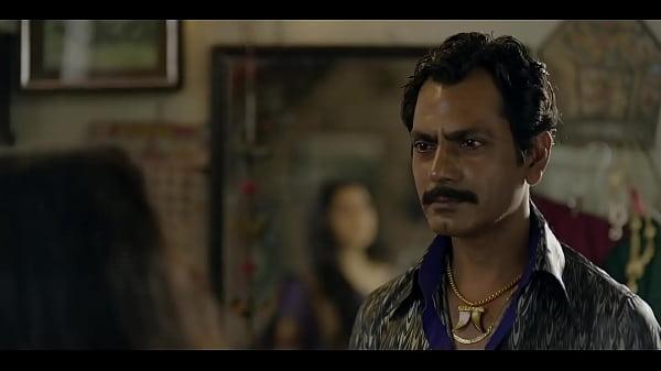 Rajeshsri Despande Fuck scene from Sacred Games #worldfreex com