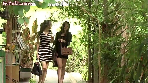 หนังไทยเรทR เตียงคู่กู้รัก