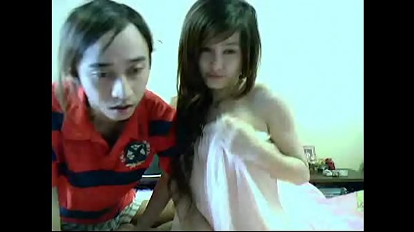 Japanese Girlfriend Receives A Hot Facial