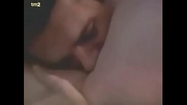 Drew barrymore hot nude movie sex scene - XVIDEOS COM