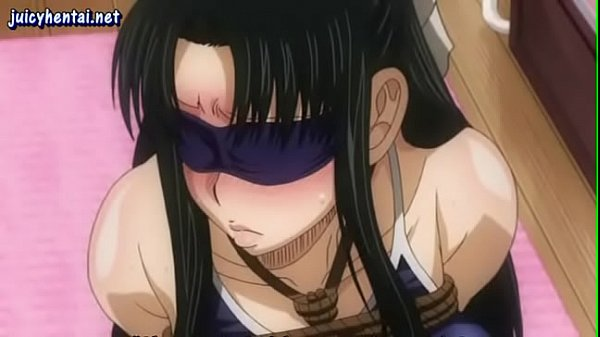 What is the name of this anime?