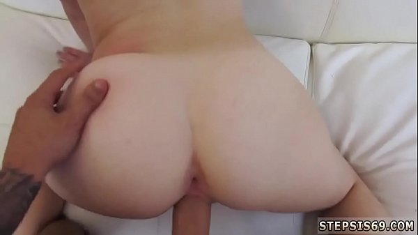 Old granny anal hd and petite man Stepduddy's brothers Obsession