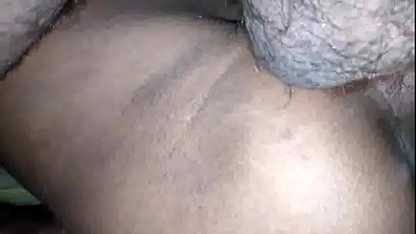 my 1st time virgin fuck with my cousun little brother
