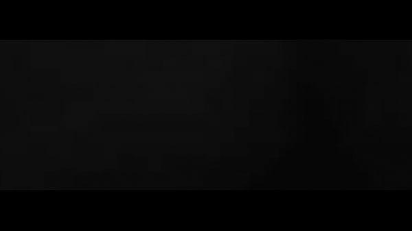 РУССКИЙ СКВИРТ: порно видео онлайн, смотреть секс ролик ...