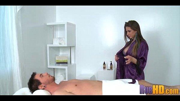 Fantasy Massage 01983