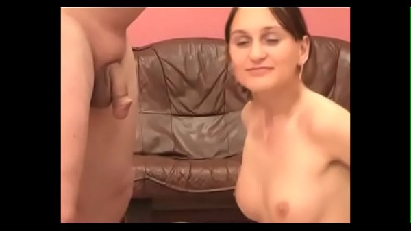 These girls have a lot of fun with piss pt.1