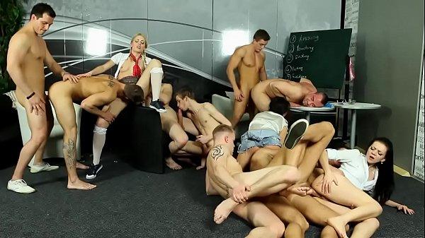 Секс Тренинг Видео